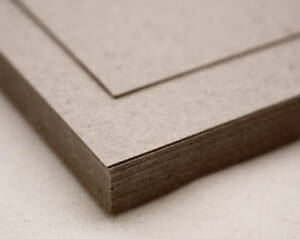 12 X 12 Lot 20 Scrapbooking Cardboard Craft Sheets Ebay