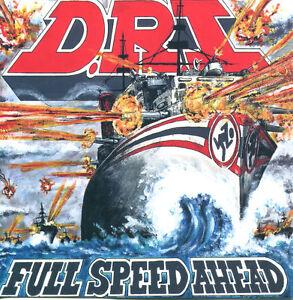 D-R-I-Full-Speed-Ahead-Dirty-Rotten-Imbeciles-DRI-CD