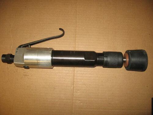 Pneumatic Bench Rammer Tamper BD2BA 3