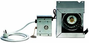 Williams-2302-High-Capacity-Blower-for-22-000-and-30-000-BTU-Furnaces