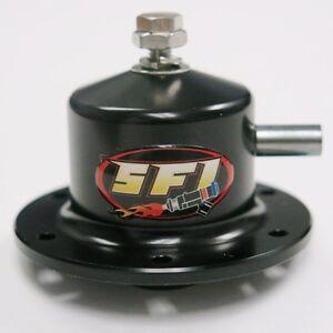 GM-TPi-Adjustable-Fuel-Pressure-Regulator