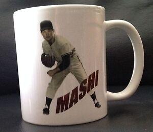 Masanori-Murakami-034-Mashi-034-Coffee-Mug