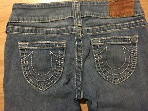Jeans Bobby Religion Størrelse Women's True 25 T Big PRzqwn5xU