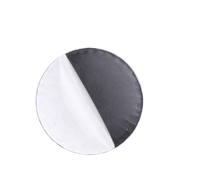 Carbonfaser Gummi Rad Augenbrauenschutz Lippenaufkleber dekorative Kotfl/ügel Kratzer D28JD Autorad Augenbraue