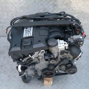 BMW-1-3-Series-e87-LCI-e90-118i-318i-Complete-Engine-N43B20A-New-Timing-WARRANTY