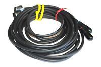 Awm E43868 Cable 30 Volts