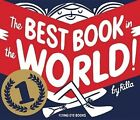 The Best Book in the World by Rilla Alexander (Hardback, 2014)