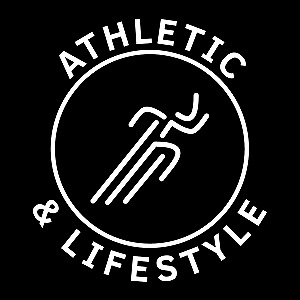 Athletic And Lifestyle