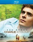 Charlie St Cloud 0025192050114 Blu Ray Region a