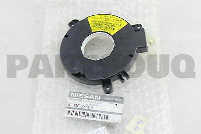 Genuine Steering Angle Sensor SRO105071 Use For Range Rover 03-12 BMW 98-08