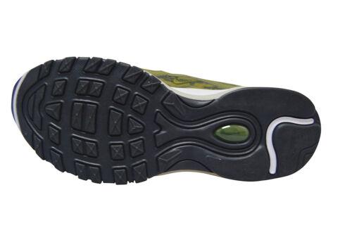 Sportive Rare Mimetico Scarpe Adolescenti Verde 97 Max Nike Ar0018200 Air qqIFZwz