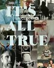 Bruce Conner: It's All True by University of California Press (Hardback, 2016)