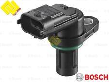 Nockenwellenposition 0232103063 für VOLVO BOSCH Sensor