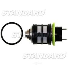 Standard Motor Products TJ40 Fuel Injector
