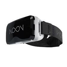 Brand New Noon VR Virtual Reality Universal Headset Apple Samsung Sony HTC LG