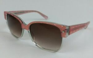 Marc-Jacobs-MMJ201-S-61AS2-Sunglasses-Gradient-UV-Pink-Square-55-15-130mm
