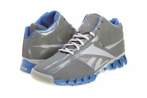 Weekend Discount - New Reebok John Wall ZigEncore Basketball Shoes J89758