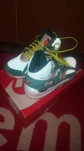 Nike Air Trainer SC