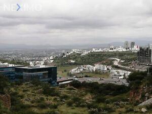 Terreno en Venta en Querétaro, Uso Mixto en la Salida Dirección CDMX