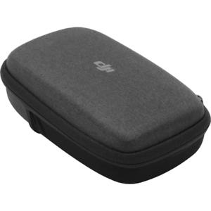 Genuine-DJI-Mavic-Air-Carrying-Case-DJI-UK-Stock