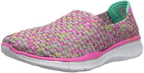 Skechers-Equalizer Skechers-Equalizer Skechers-Equalizer Vivid Dream, zapatillas mujer  compra limitada