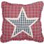 HATTERAS-PATCH-QUILT-SET-choose-size-amp-accessories-Patchwork-Americana-VHC-Brand thumbnail 18