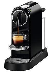 image is loading - Nespresso Delonghi