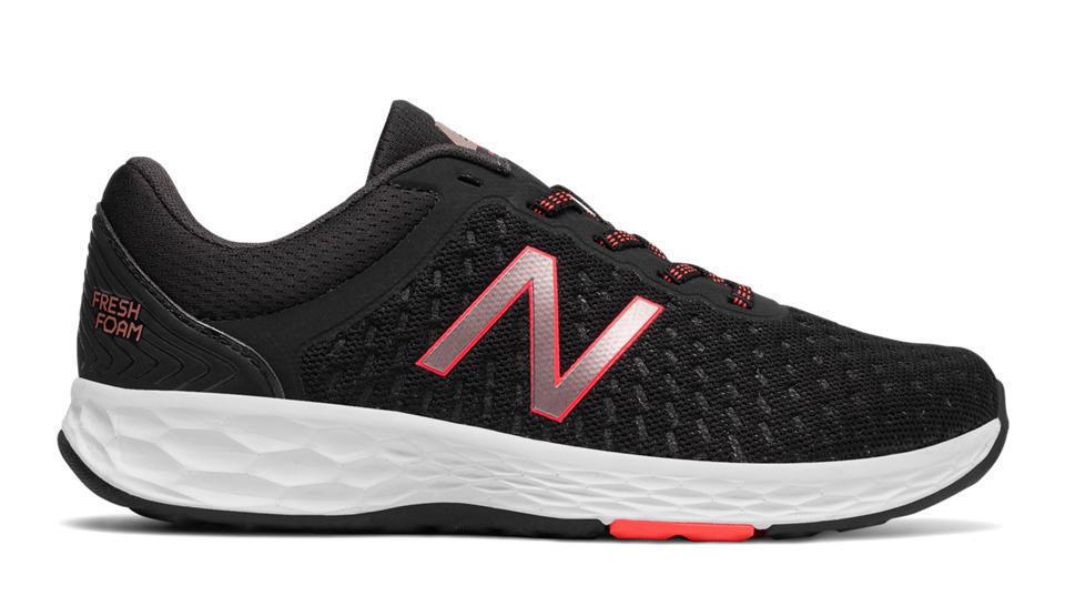 Authentic New Balance Running WKAYMLB1 Damenschuhe Running Balance Schuhes (D) d430b0
