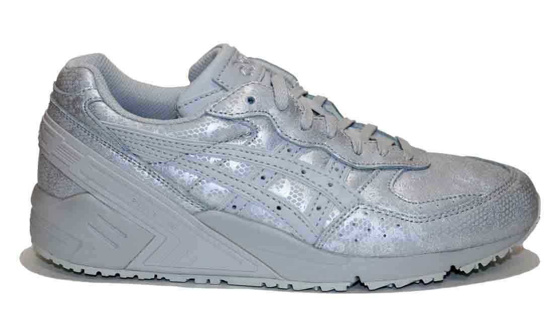 Asics - Gel Sight Glacier Grau - Sneakers Damen  (S-264)