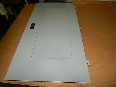 "Cutler Hammer GBK21 21 Terminal Replacement Ground Bar Kit 8.14/"" BR Type Eaton"