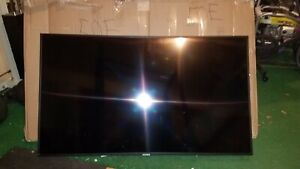 Details about Samsung NU7100 Series 55-Inch Class HDR UHD Smart LED TV  PLEASE READ DAMAGE