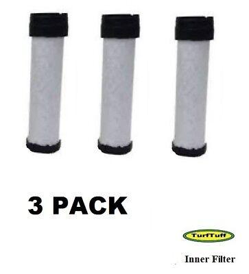 Inner Air Filter Fits 25 083 03-S 25 083 03 M123378 K7561-82360 98-2982 5090-3