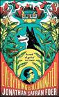Everything is Illuminated by Jonathan Safran Foer (Paperback, 2016)