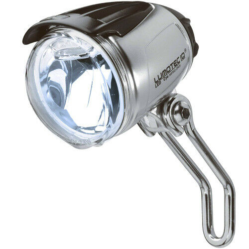 Busch+Müller Lumotec IQ IQ IQ Cyo R senso plus 40 Lux Fahrradlampe m Sensor 175QRCSNDI ad36cc