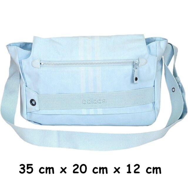 Damen Tasche Handtasche Schultertasche Umhängetasche Messenger Bag