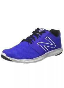 New Balance Men's M530RX2 Running Shoes