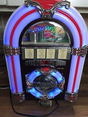Moderne Find Jukebox på DBA - køb og salg af nyt og brugt GK-26