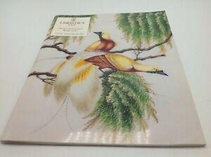 Christie's East Auction Catalog Oriental European Works of Art November 29 1994