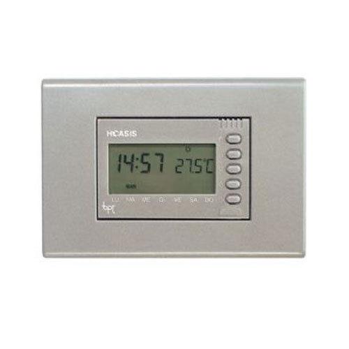 OH/Z.02 SV bpt 67201500 Modulo Control. Temp. Modul Home-Automation Heizung Neu