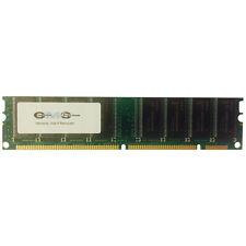 512MB (1x512MB) RAM Memory for Roland MC-808 Sampling Groovebox Keyboard A94