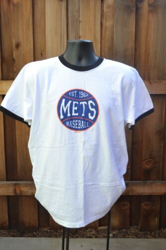 Vintage New York Mets T Shirt