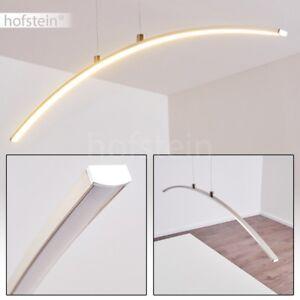 Lampe à Suspension Led Plafonnier Design Lampe Pendante Lustre De