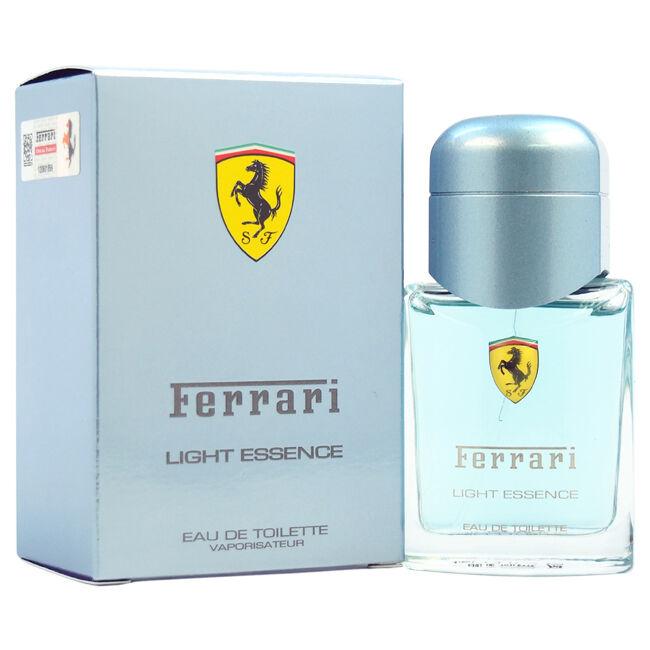men price lowest com buy blue perfume for ferrari at rasasi deobazaar