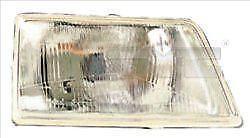 FEUX PHARE TYC TYC 20-3431-05-2