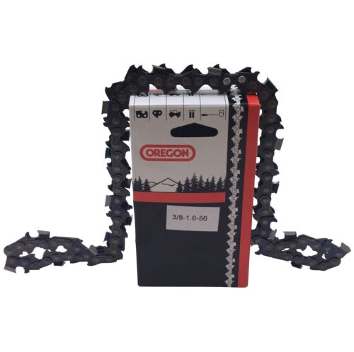 Oregon LP sierra cadena 325 1.5 mm 72 TG VM cadena de sustitución