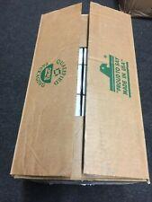 Huge Lot Of 10 Boxes Alliance Sterling Rubber Bands Siz 18 3 X116 1900 Pcs Each
