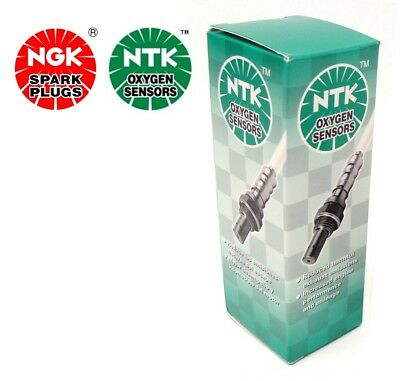 NTK 21546 Oxygen O2 Sensor  Genuine Direct Fit yo NGK