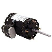 Century 993 Replacement Motor 1/10 Hp 230 Volt 1550 Rpm Blower Motor Je2k015