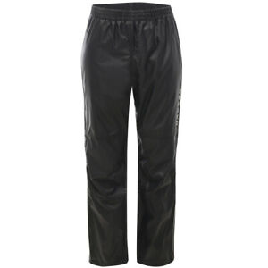 Dare-2b-Mens-Obstruction-II-Waterproof-Cycling-Biking-Over-Trousers-73-OFF-RRP