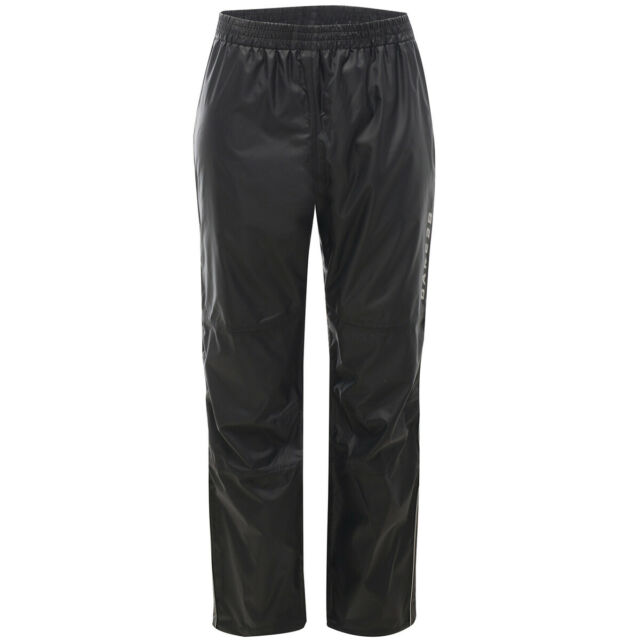 Dare 2b Mens Obstruction II Waterproof Cycling Biking Over Trousers 73% OFF RRP